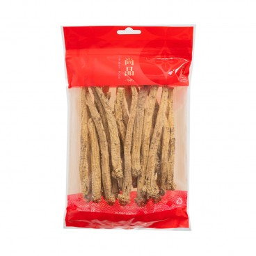 PREMIER FOOD - Pilose Asiabell Root - 150G