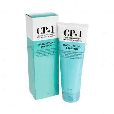 CP-1 - Magic Styling Shampoo - 250ML