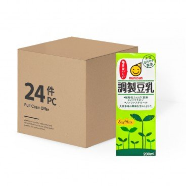 MARUSANA Chosei Tonyu case Offer 200MLX24