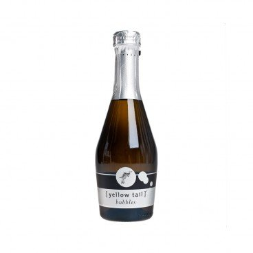 YELLOW TAIL - Bubbles Nv - 200ML