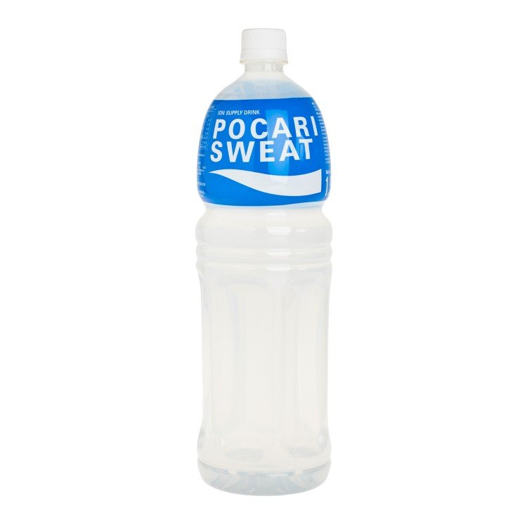 POCARI - ION SUPPLY DRINK - 1.5L