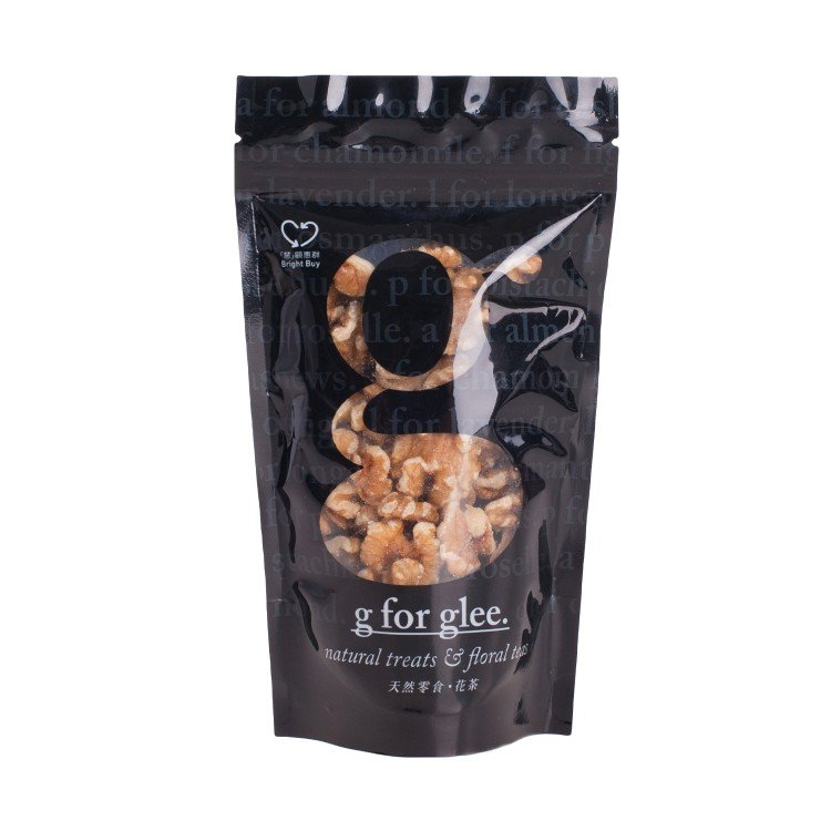 GLEE - RAW WALNUTS - 100G