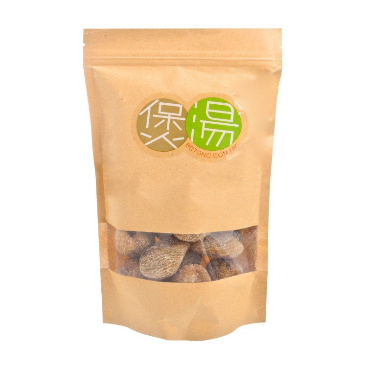 BOTONG - CANDIED DATE - 600G