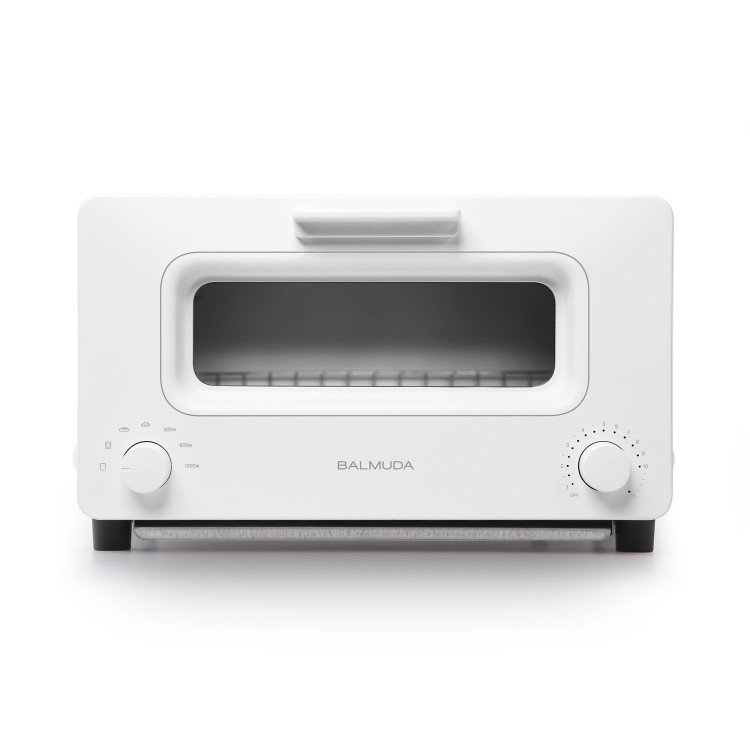 BALMUDA - THE TOASTER-WHITE - PC